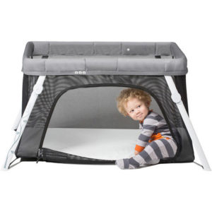 lotus traveller-crib_large