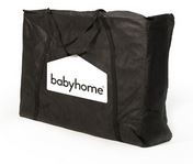 air bassinet bag