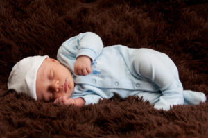baby_sleeping_onesie